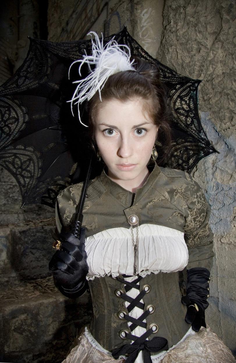 steampunk-socialite-corset-victorian-sexy-boots-bustle-parasol-bolero-007.jpg