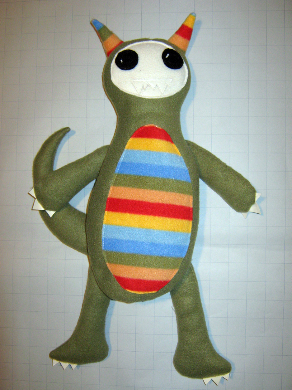 velcro-plush-monster-play-therapy-toy-004.jpg