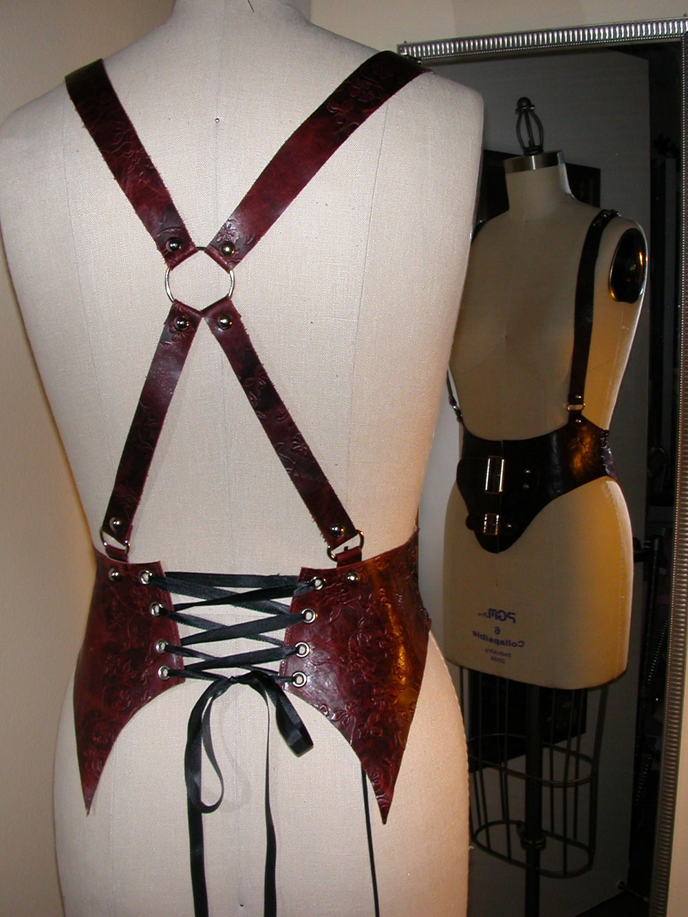 leather-harness-LW4-003.jpg