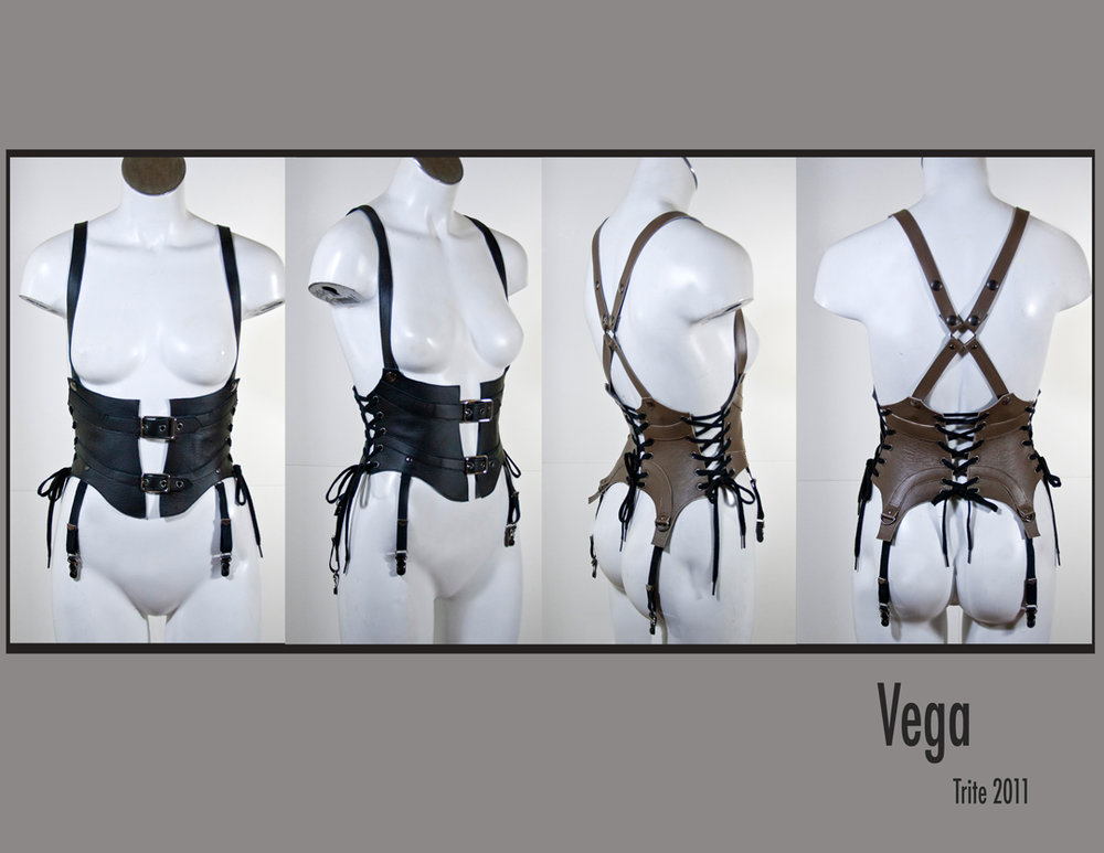 Vega-leather-harness-corset-sexy-trite.jpg