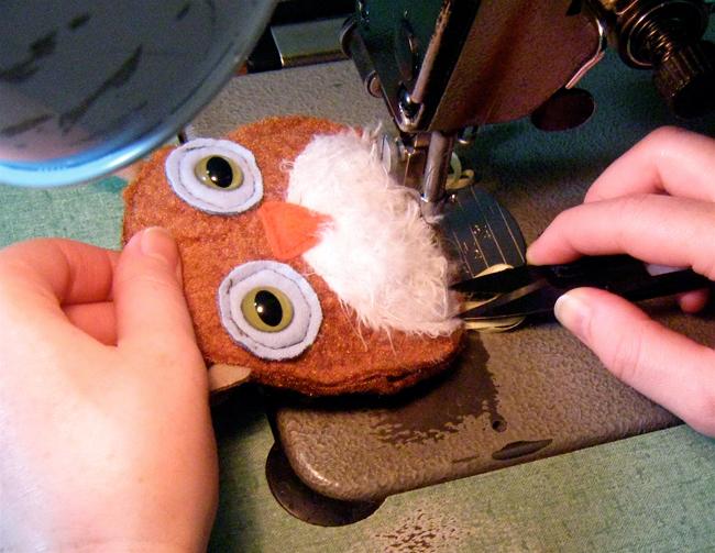 jessica-bailey-sew-owl-.jpg