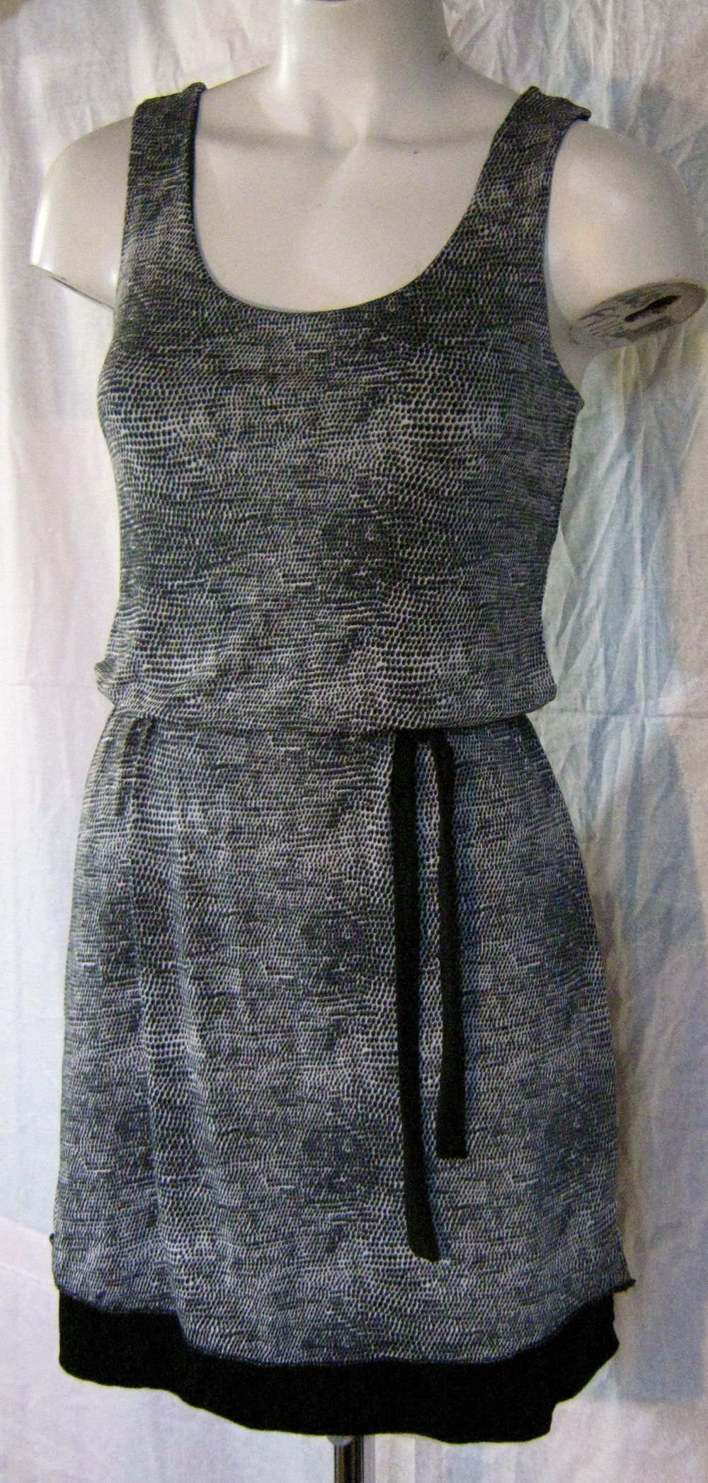 knit-dress-ft.jpg