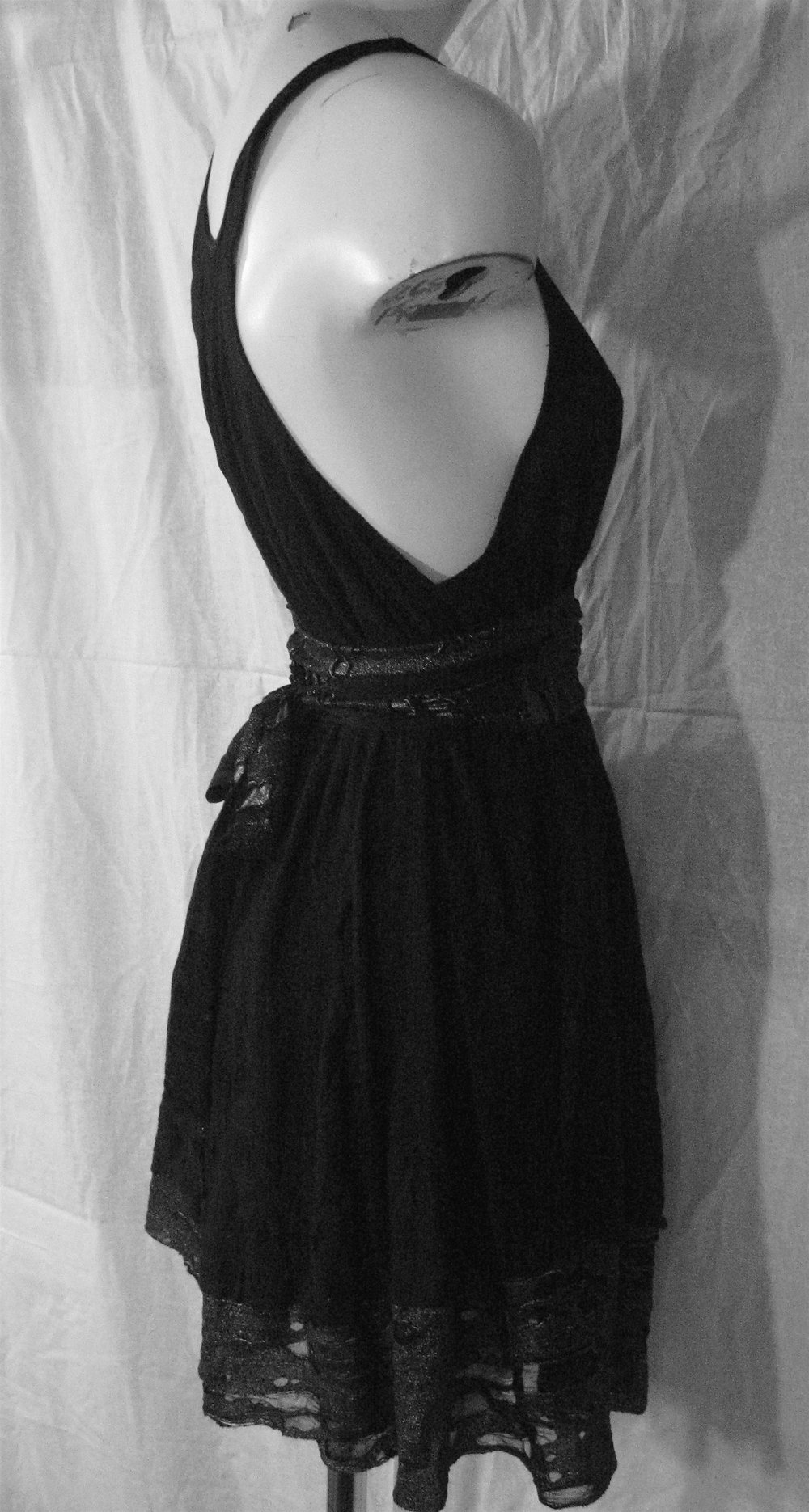 black-dress-bk.jpg