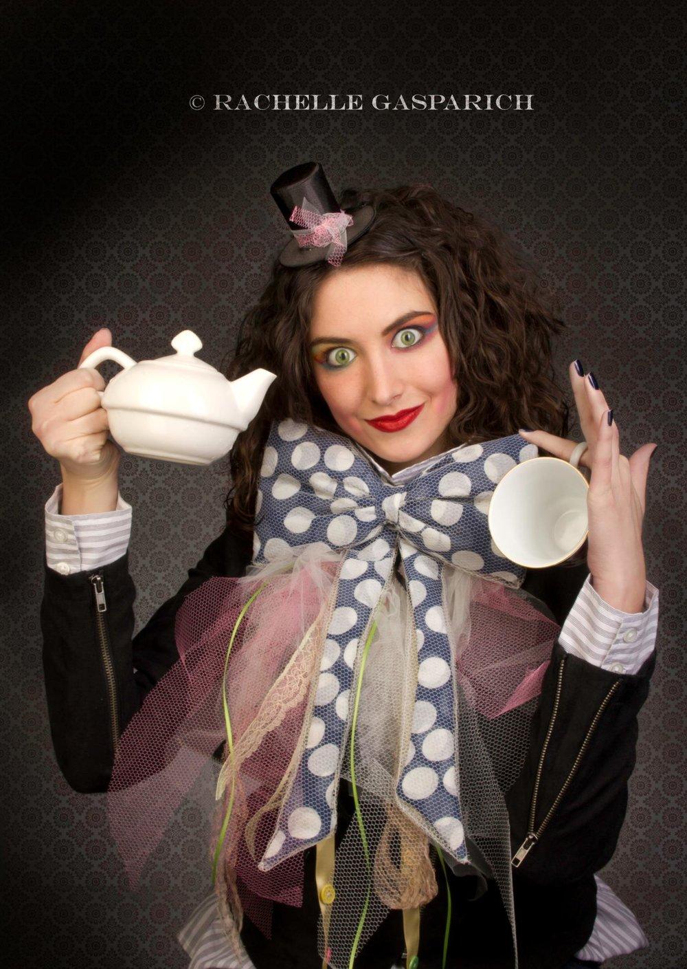 madhatter-bowtie-tea-design.jpg