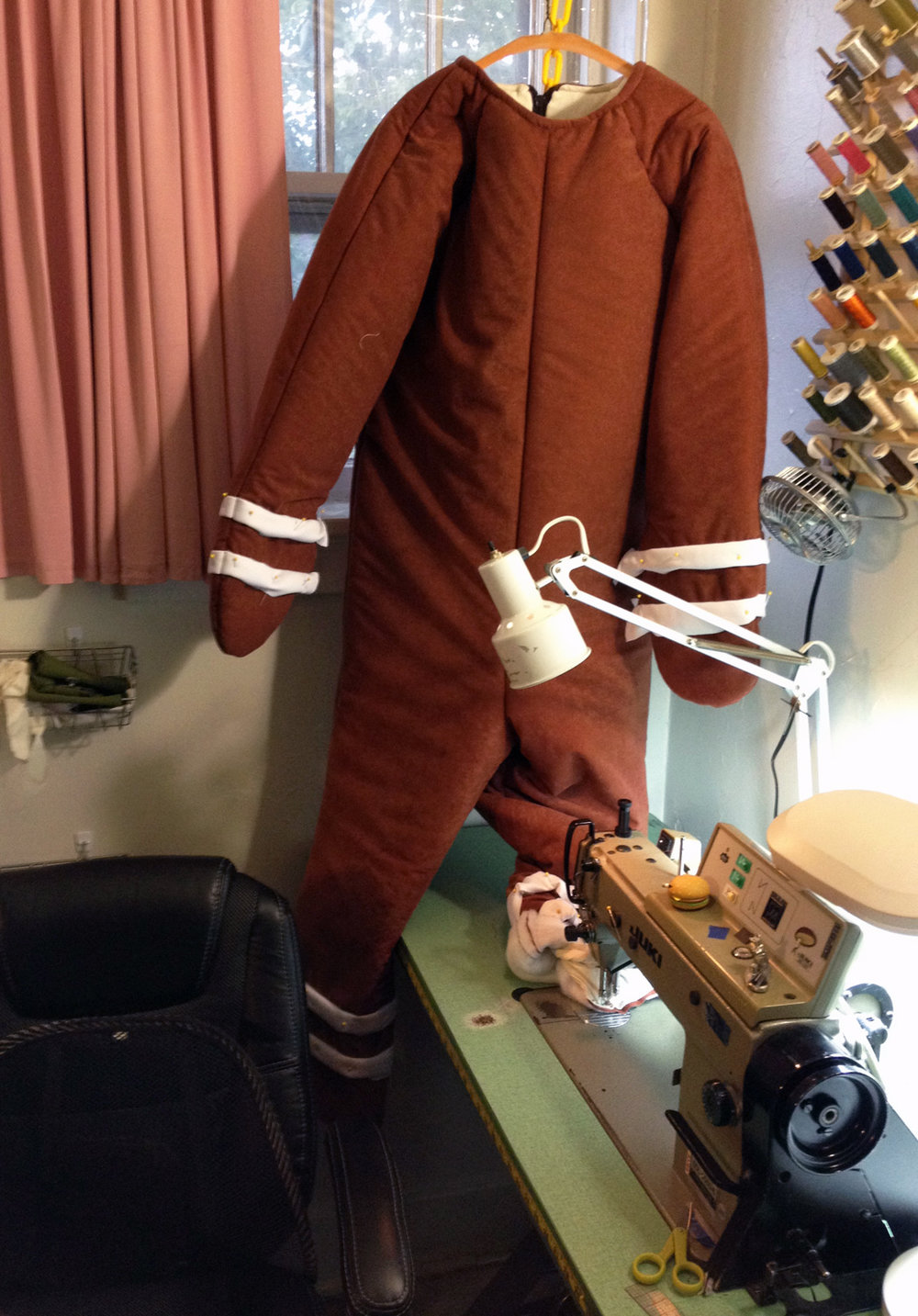 jen-rocket-costume-scarehouse-sew-gingerbreadman.jpg
