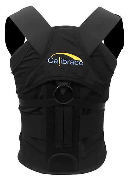 calibrace-1.jpg