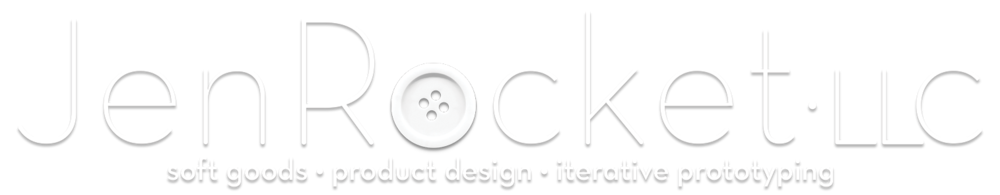 jenrocketllc-logo-white-full.png