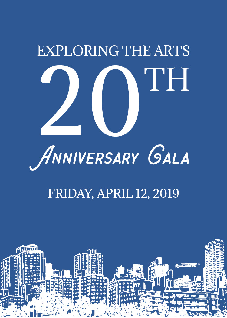 a benefit forarts education - Pre-Party at Hammerstein BallroomHosted by Alec Baldwin5:30pm - 7:30pmfollowed by Billy Joel in Concertat Madison Square Garden 8:00pmTickets start at $500.For more information or to purchase tickets, please contact:Event Associates(212) 245-6570 exploringthearts@eventassociatesinc.com