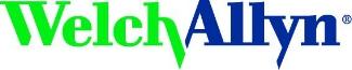 WelchAllyn Logo CMYK.jpg