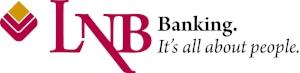 LNB logo.jpg