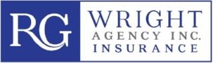 RG WRIGHT logo.jpg