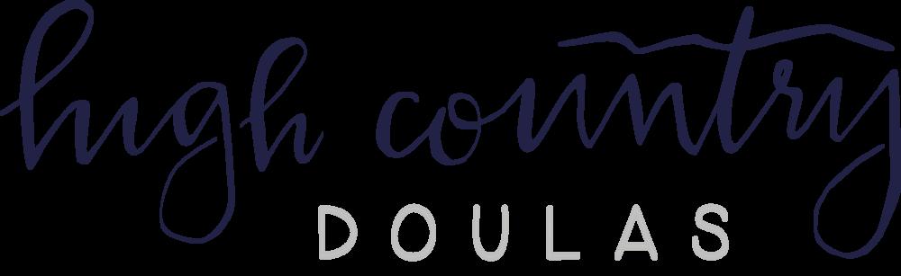 HCD Logo-blue.png