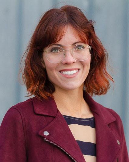Rachel Redmon Greenville Doula.jpg
