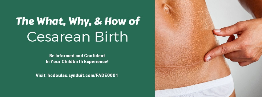 Cesarean_birth