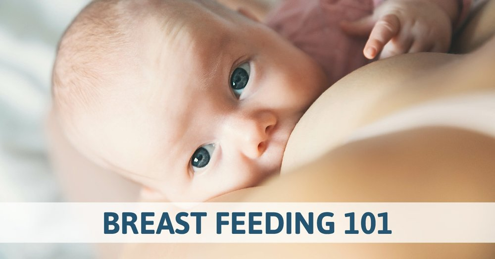 BreastFeeding101.jpg