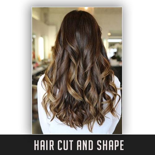 Services-tile-Hair-Cut-Shape-Claudias-Salon-2.jpg