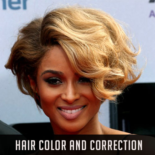 Services-tile-Hair-Color-Correction-Claudias-Salon.jpg