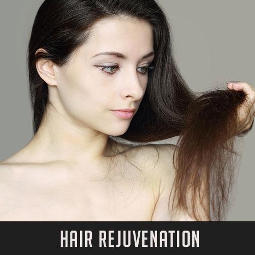 Services-tile-Hair-rejuvenation-Claudias-Salon-2.jpg