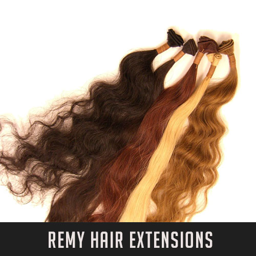 Services-tile-remy-hair-extensions-Claudias-Salon-Concord-New-Hampshire.jpg