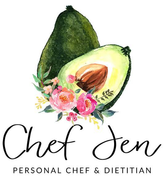 Chef Jen logo.jpg