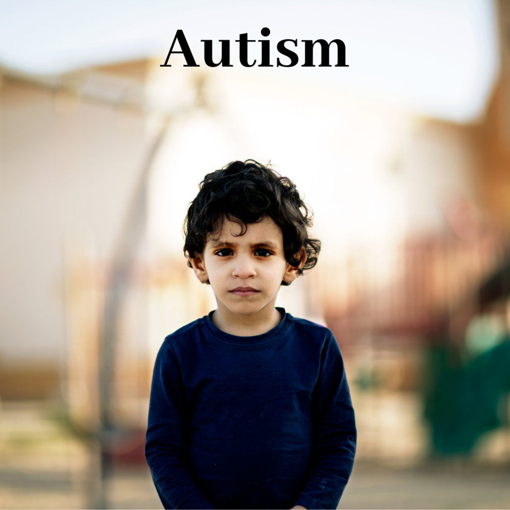 Chiropractic Research on Autism