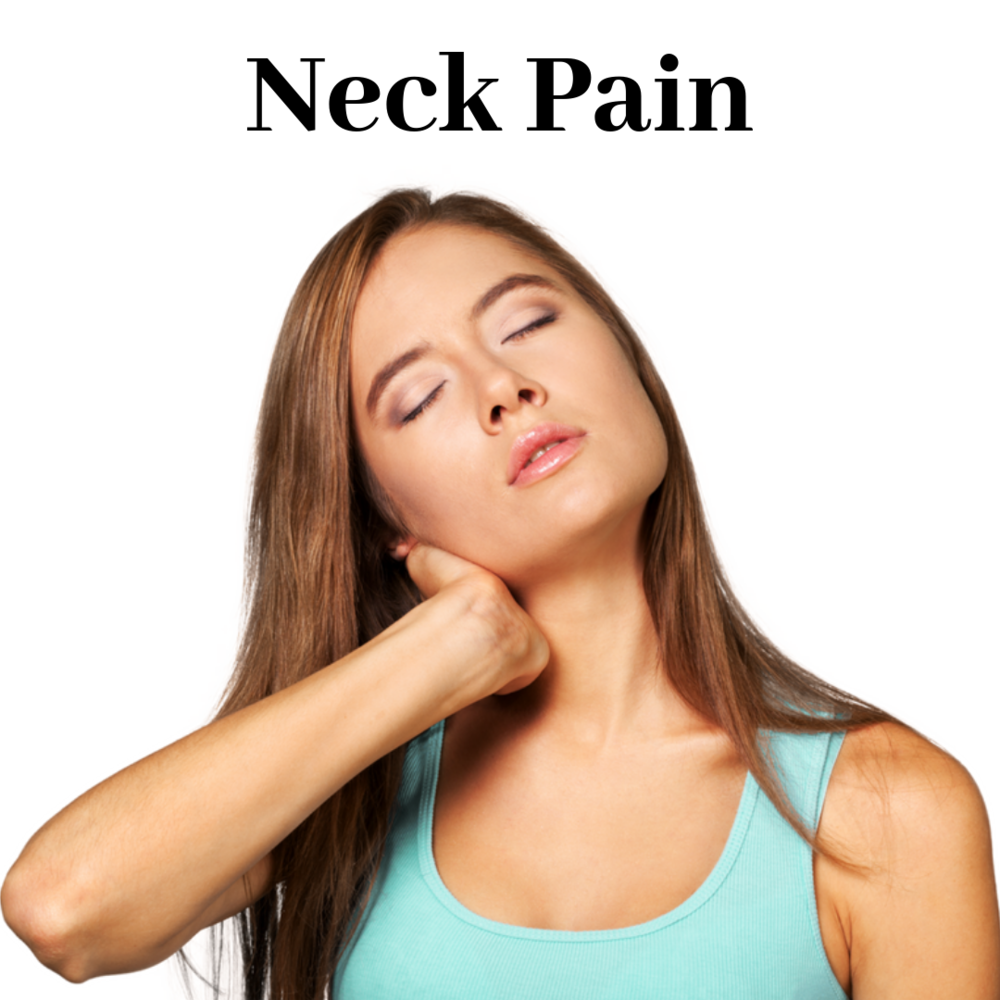 Chiropractic Research on Neck Pain