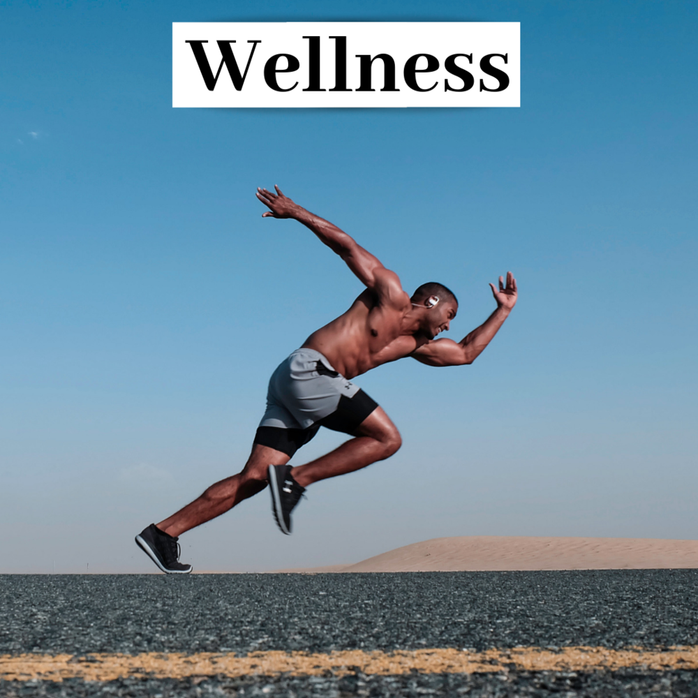 Chiropractic Research on Wellness