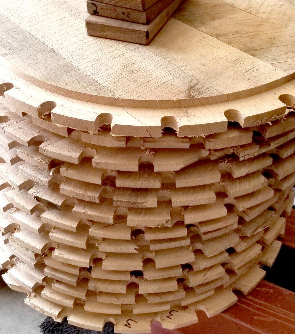 woodheads.jpg