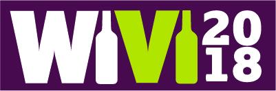 wivi-logo-lg-2018.jpg
