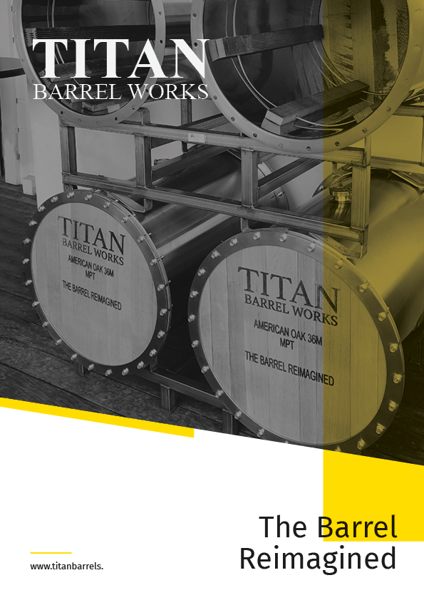 01 TITAN BARREL WORKS - Creative Brochure v1.png