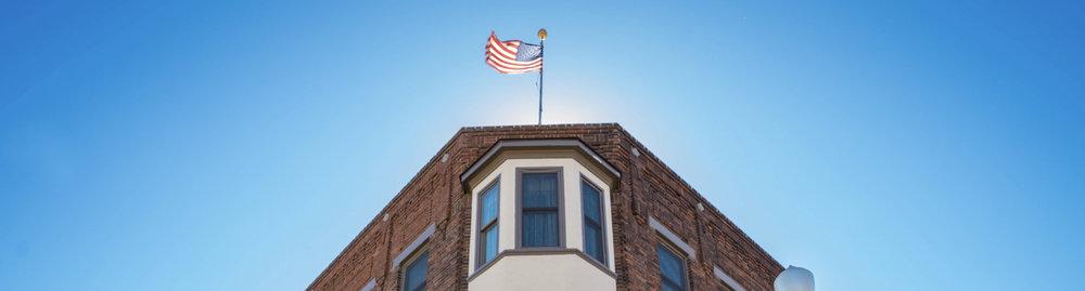 ExteriorDayFlag.jpg