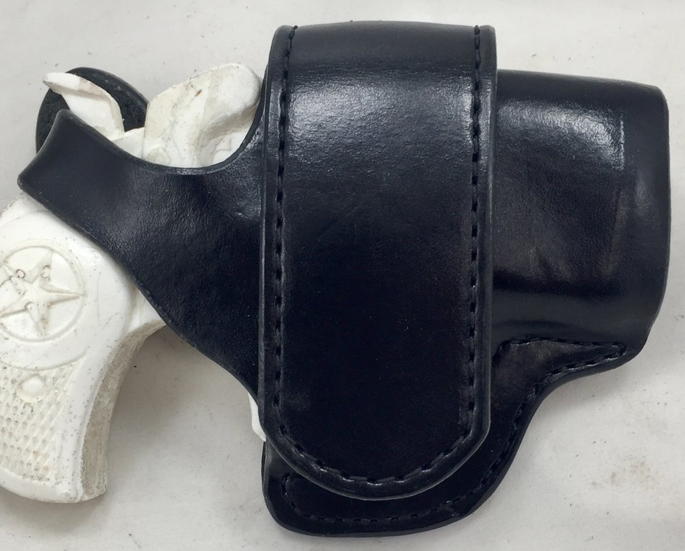 Bond Arms DGL Driving Holster.jpg
