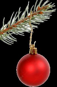 ChristmasOrnament.fw.png