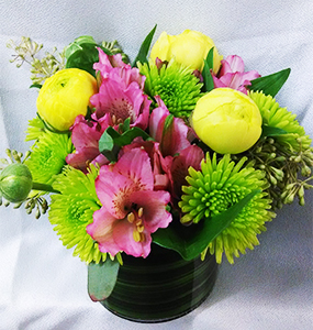 pink-green-yellow-flowers.jpg