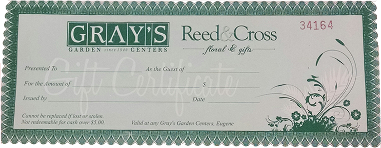 grays-gardens-gift-certificates.png