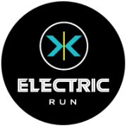 Electric Run.png