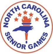Senior Games.jpg