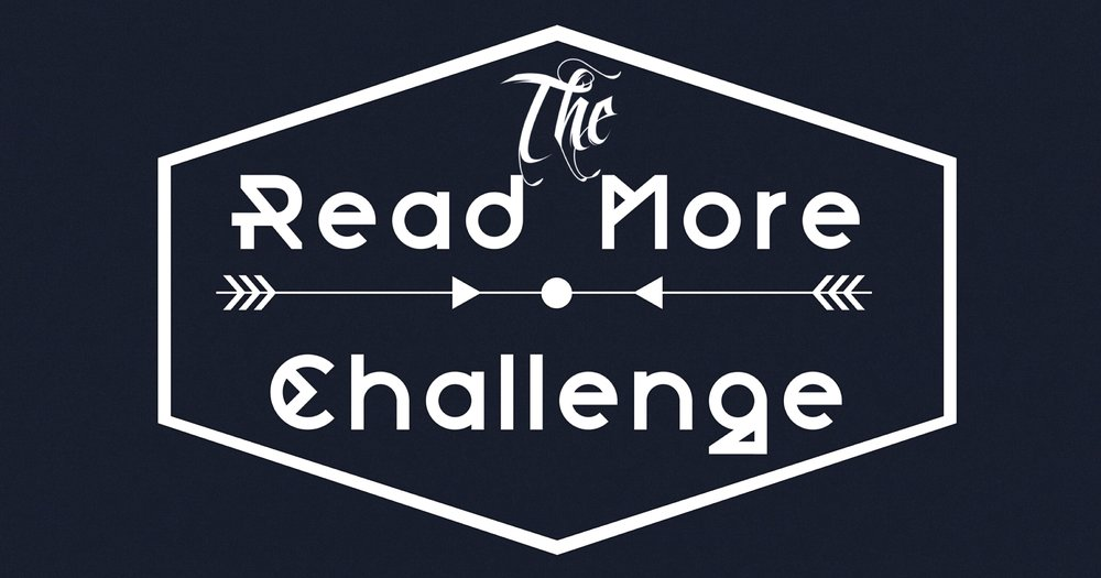 Read More Challenge.jpg