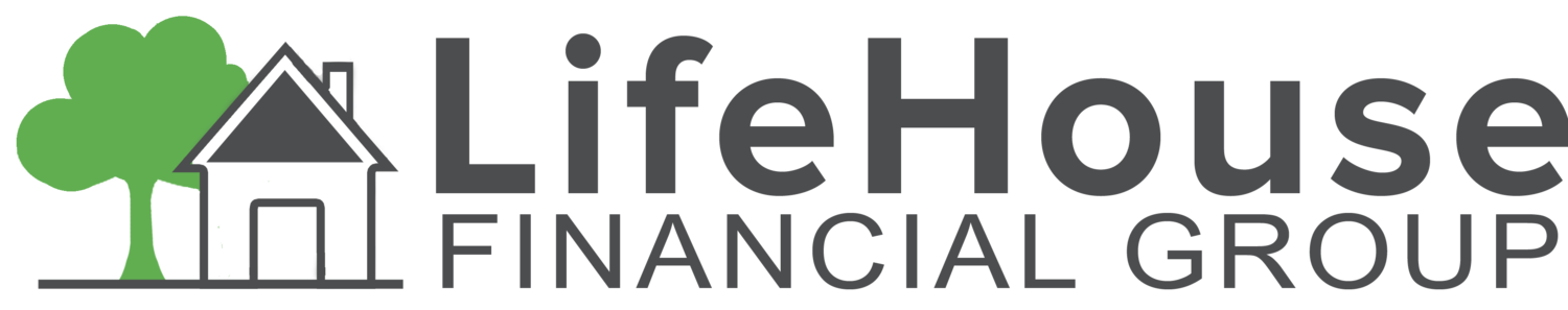 LifeHouse Financial