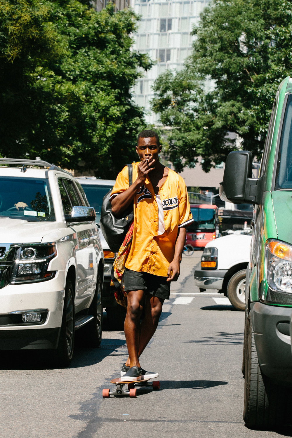 Sep 04 2014_NYFW_SS15_Day2_0886.jpg
