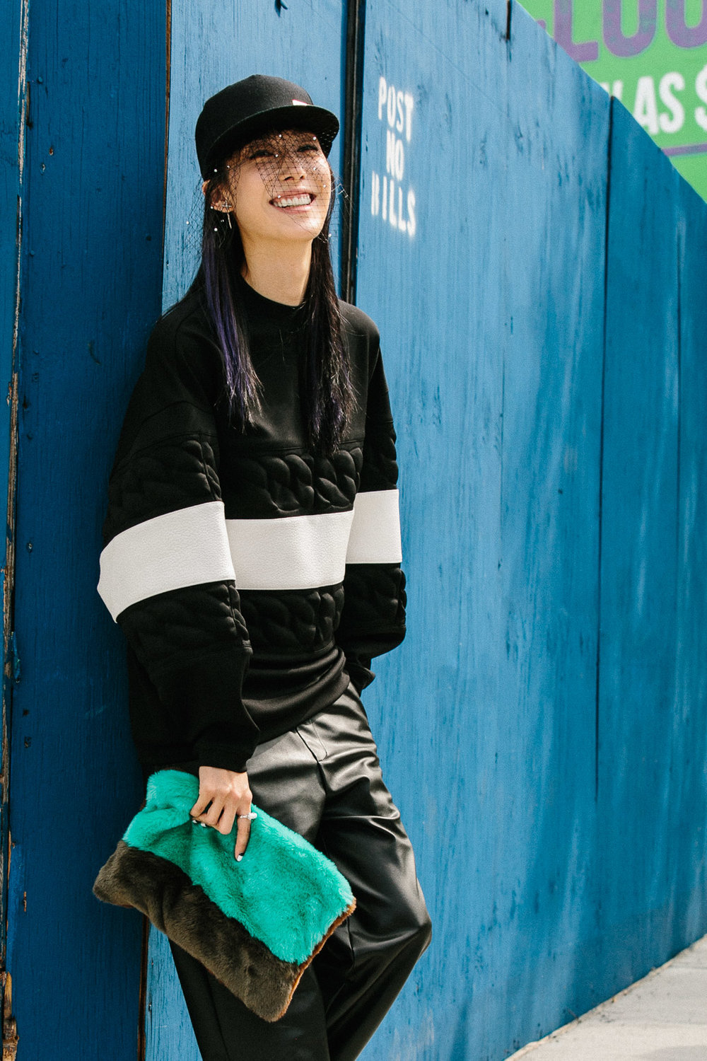 Sep 03 2014_NYFW_SS15_Day1_1574.jpg