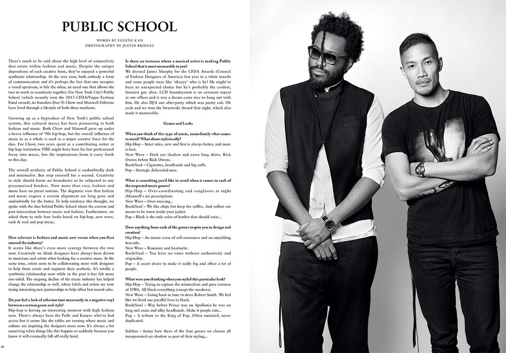 HB Mag Issue 6 Public School-1.jpg