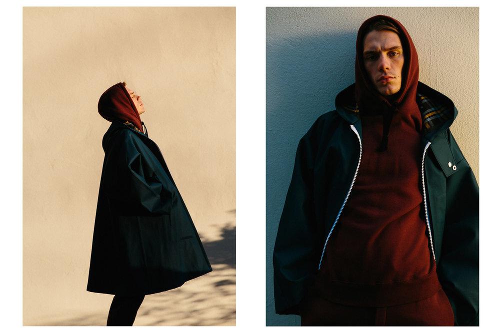 Shot-06-portfolio.jpg