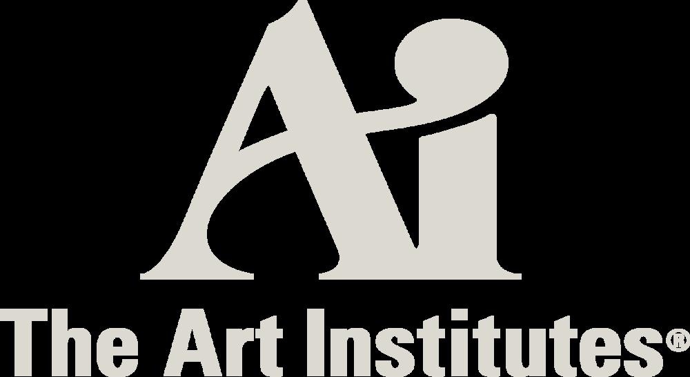 logo-national-footer.png