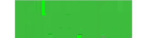 hulu logo.png