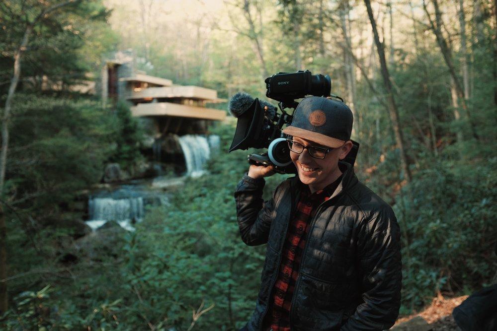 mike camera.JPG
