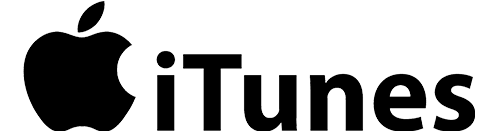itunes+logo.png