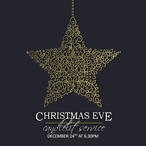 Christmas Eve 2017 - CSD Website.png