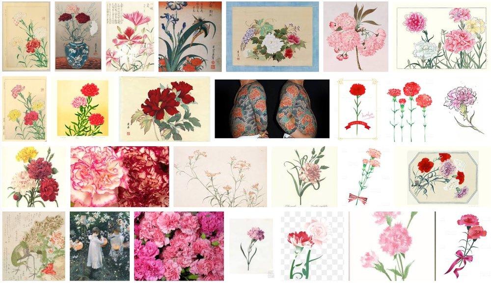 Art Carnations 1.jpg