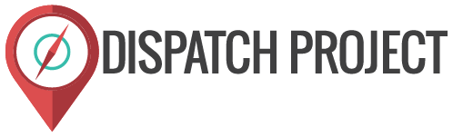 Dispatch Project